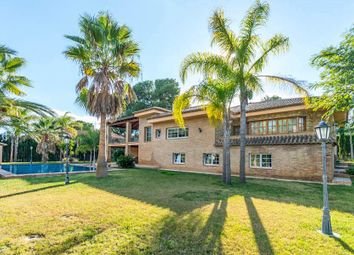 Thumbnail 4 bed property for sale in La Canada, Valencia, Spain