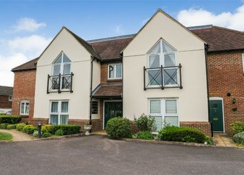 Thumbnail 2 bed flat for sale in Parkers Lane, Ashtead, Surrey
