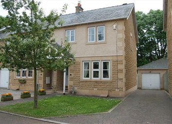 Thumbnail 3 bed property to rent in Carr Wood Gardens, Galgate, Lancaster