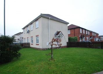 Thumbnail 3 bed semi-detached house for sale in Primrose Avenue, South Shields