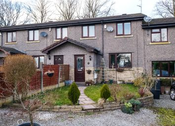 Thumbnail 3 bed mews house to rent in Meadow Gardens, Rishton, Blackburn