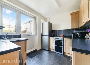 Thumbnail 2 bed terraced house for sale in Newminster Road, Morden