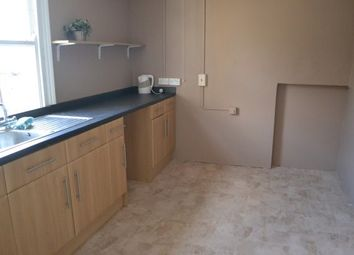 Thumbnail 3 bed maisonette to rent in Barming, Maidstone