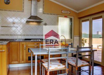 Thumbnail 4 bed detached house for sale in Miragaia E Marteleira, Miragaia E Marteleira, Lourinhã