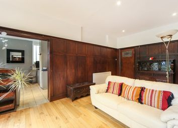 Thumbnail 6 bedroom property to rent in Albert Drive, Southfields