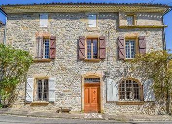 Thumbnail 4 bed property for sale in Verfeil-Sur-Seye, Tarn-Et-Garonne, France