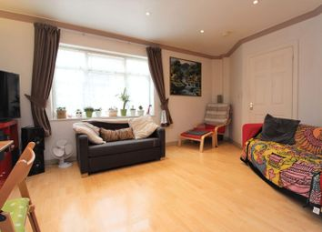 Thumbnail 3 bed terraced house to rent in Gladstone Mews, Wood Green