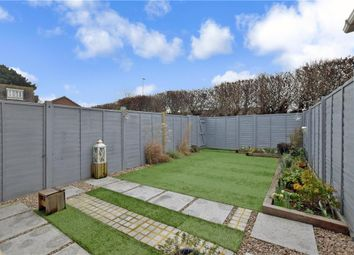3 bed town house for sale in The Poplars, Littlehampton, West Sussex BN17