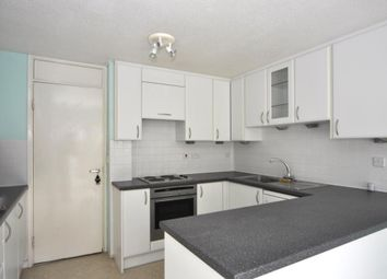 Thumbnail 3 bed terraced house to rent in Carew Road, Northwood, Middlesex
