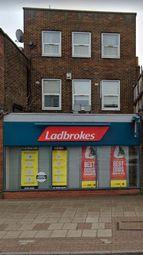 Thumbnail Studio to rent in Ashton Square, Dunstable