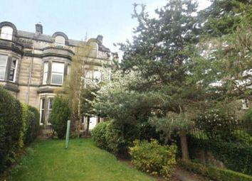 Thumbnail 2 bed flat for sale in 307/R, Perth Road, Dundee, Angus