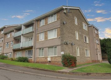 Thumbnail 1 bedroom flat for sale in Westward Gardens, Long Ashton, Bristol