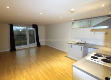 Thumbnail 2 bed flat to rent in Lakeside Rise, Higher Blackley, Manchester