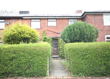 Thumbnail 3 bed terraced house for sale in Letchworth Avenue, Rochdale, Greater Manchester