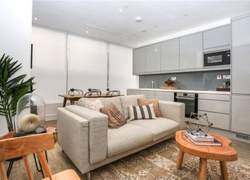 Westgate House, Westgate W5. 2 bed flat for sale