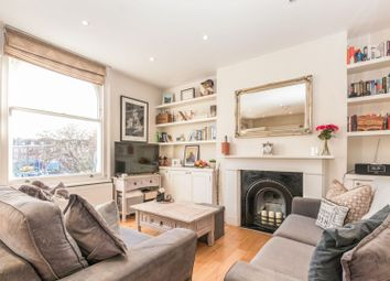 Thumbnail 1 bed flat for sale in Ramsden Road, Balham