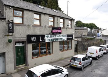 Thumbnail Retail premises to let in 1B New Market Street, Clitheroe