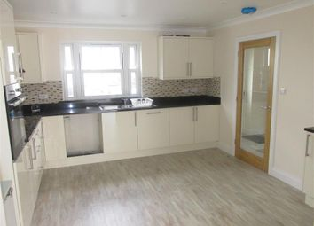 Thumbnail 3 bed property to rent in Lucas Road, Glais, Swansea