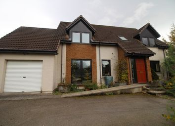 Thumbnail 3 bed detached house for sale in Cherry Wynd, Culbokie