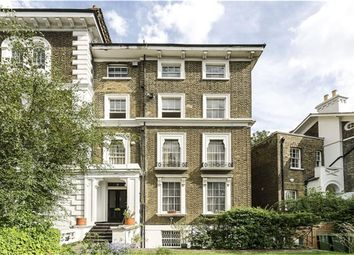 Thumbnail 2 bedroom flat for sale in Gloucester Crescent, London