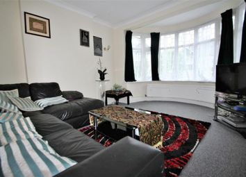 Thumbnail 3 bed detached house to rent in Barford Close, London