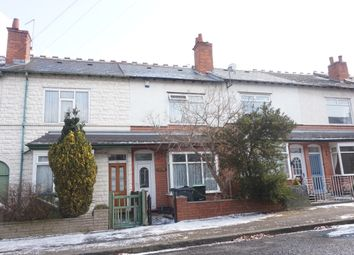 Thumbnail Room to rent in Galton Road, Smethwick