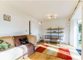 Thumbnail 3 bed end terrace house for sale in Botsford Road, London