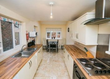 Thumbnail 6 bed terraced house for sale in Chestnut Grove, Liverpool, Merseyside
