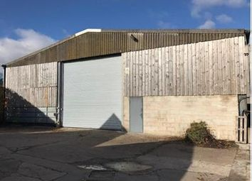 Thumbnail Light industrial to let in Anslow Business Park, Units 9A & 9B, Main Road, Burton-On-Trent, Staffordshire