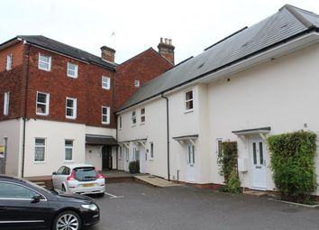Thumbnail 1 bed flat to rent in Gable End, Aldershot