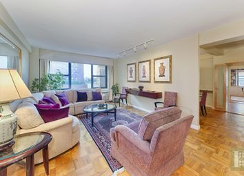 Thumbnail 2 bed apartment for sale in 11 Riverside Drive 13Be, New York, New York, United States Of America
