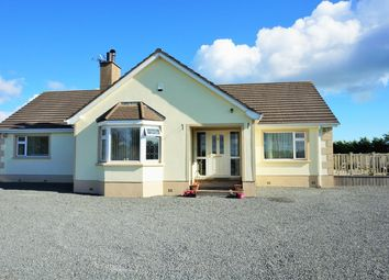 Thumbnail 4 bed detached bungalow for sale in Coulters Hill, Newtownards
