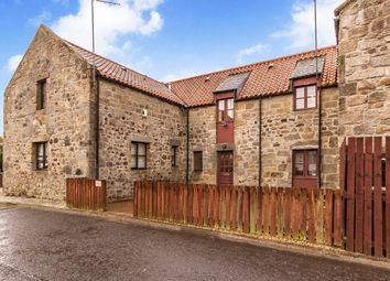 2 bed property for sale in Ballencrieff Mill, Bathgate EH48