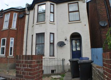 Thumbnail 6 bed end terrace house for sale in Sturry Road, Canterbury, Kent