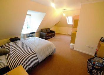 Thumbnail 3 bedroom flat to rent in Wokingham Road, Earley, Reading