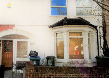 Thumbnail 2 bed terraced house for sale in Princes Avenue, Watford