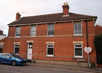 Thumbnail 1 bed flat for sale in The Grove, Aldershot