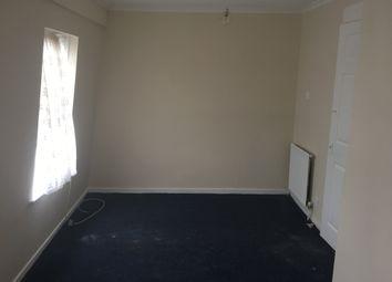Thumbnail Room to rent in Hobart Road, Tilbury
