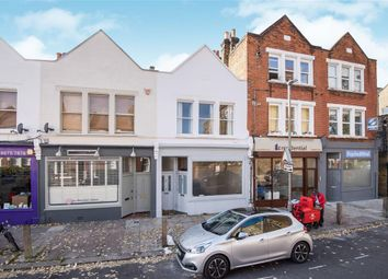 Thumbnail 3 bed terraced house for sale in Blandfield Road, London