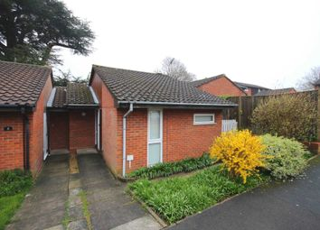 Thumbnail 1 bed bungalow for sale in Finmere, Bracknell