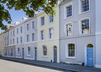Stanhope Place, St Leonards-On-Sea, East Sussex. TN38