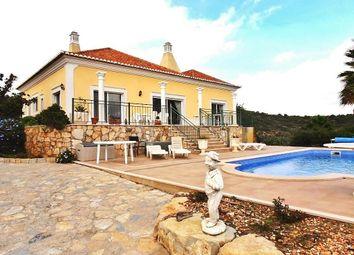 Thumbnail Villa for sale in Igreja, Santa Bárbara De Nexe, Faro, East Algarve, Portugal