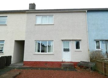 Thumbnail 2 bed property to rent in The Marches, Lanark