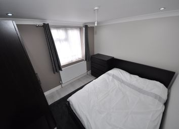 Thumbnail 1 bedroom end terrace house to rent in Dudley Road, Ilford