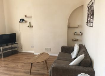 Thumbnail 1 bedroom flat to rent in Abbey Street, Cinderford