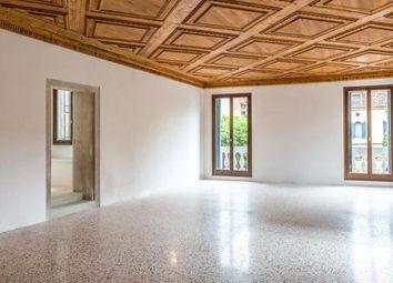 Thumbnail 3 bed apartment for sale in Sartor, Palazzo Vendramin, Cannaregio, Venice, Veneto