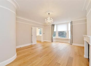 Thumbnail 2 bed property to rent in 70 Holland Park Avenue, London