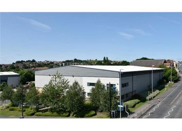 Thumbnail Warehouse to let in Unit A, Tong / Amberley Road, Armley, Leeds, West Yorkshire, UK