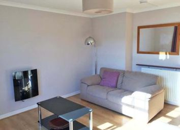 Thumbnail 2 bed flat to rent in Morningside Mews, 7Nb