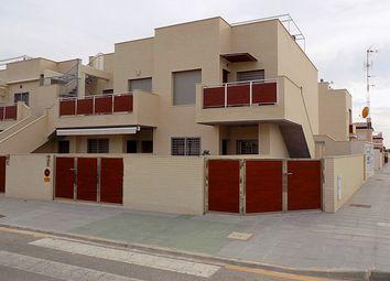 Thumbnail 2 bed apartment for sale in Torre De La Horadada, Valencia, Spain